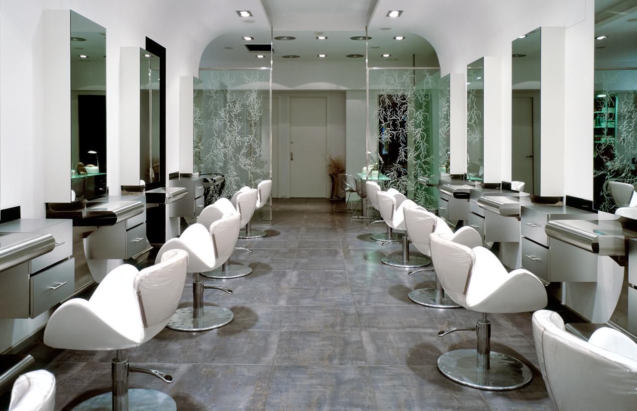 Felicitas Hair - Peluquería de autor en Mataró