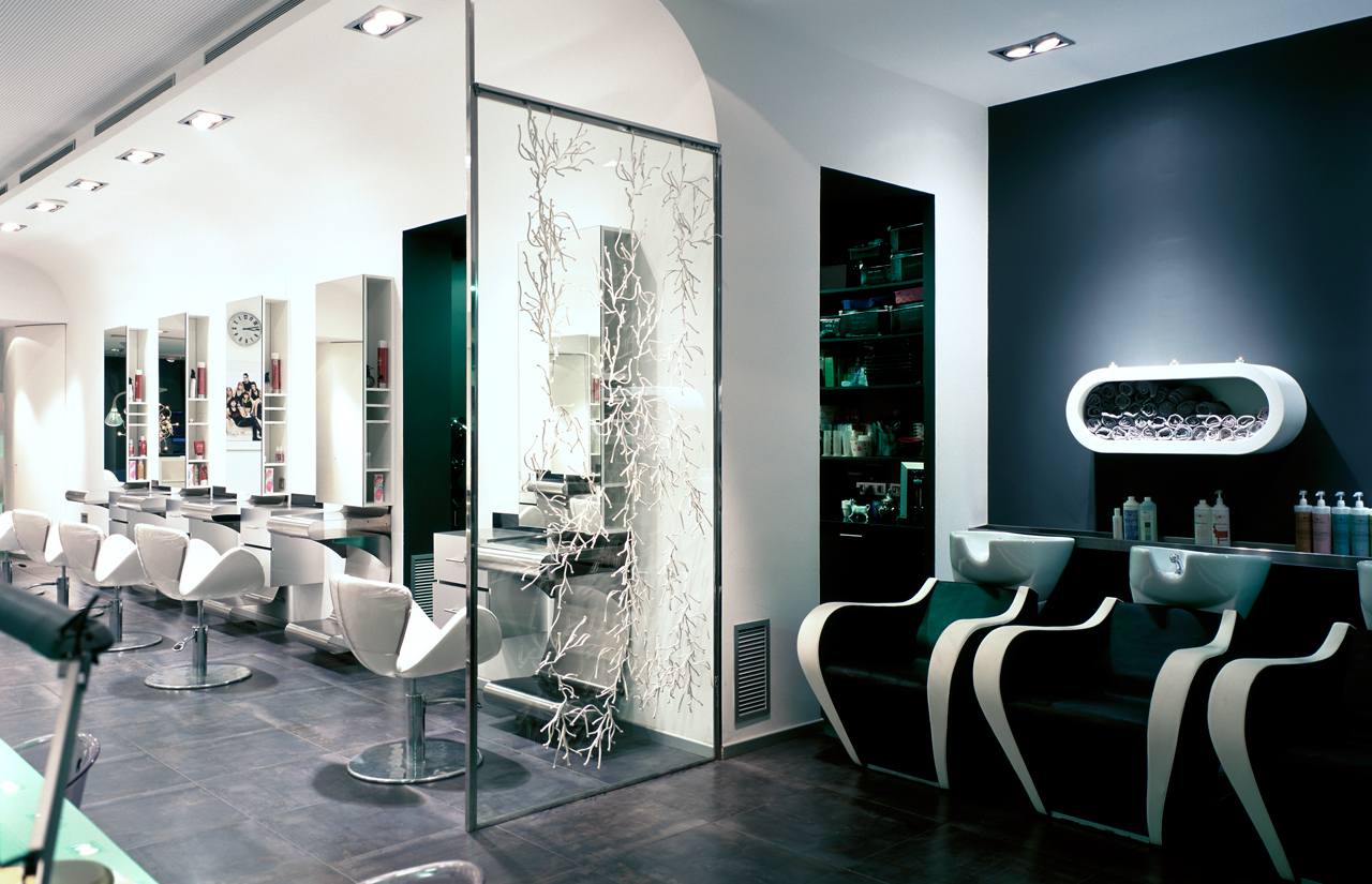 Felicitas Hair - Salón en Mataró